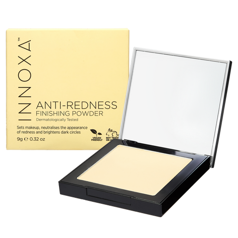 innoxa_cosmetics_cruelty_free_vegan_friendly_antiredness_finishing_powder