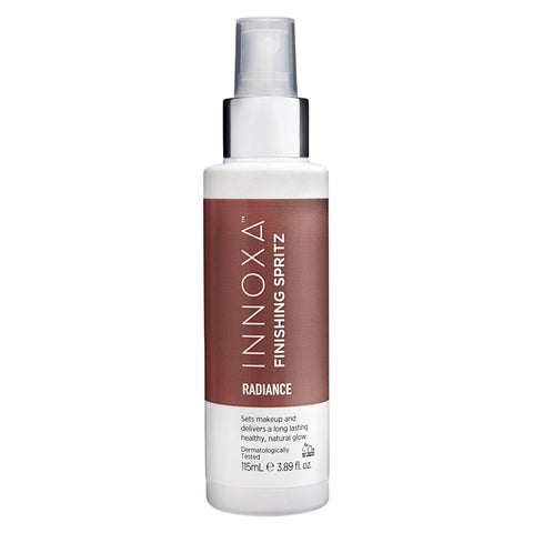 innoxa_cosmetics_radiance_finishing_spritz_cruelty_free_vegan_friendly
