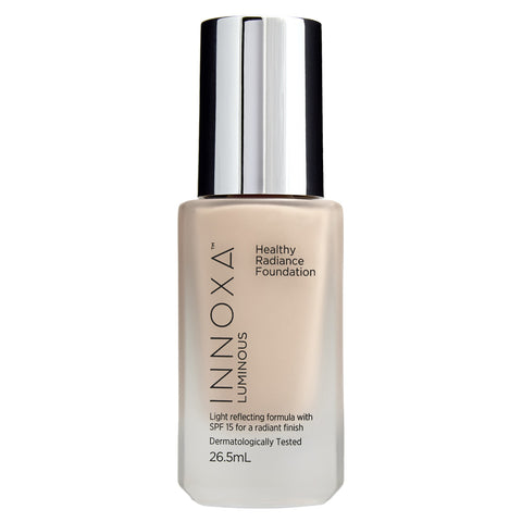 innoxa_cosmetics_healthy_radiance_luminous_foundation_cruelty_free_vegan_friendly