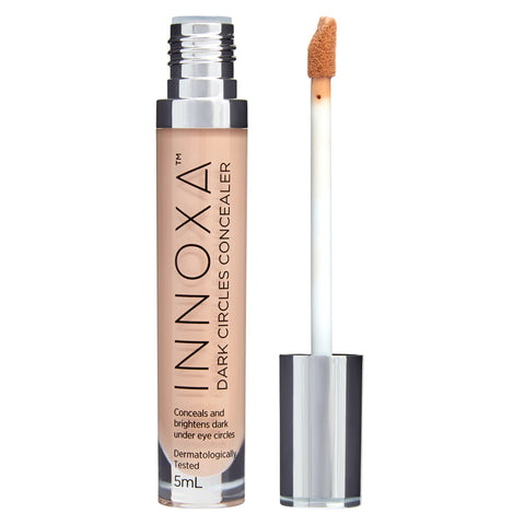 innoxa_cosmetics_dark_circles_concealer_cruelty_free_vegan_friendly