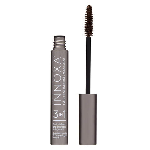 3-IN-1 LASH ENHANCING MASCARA