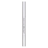 2-IN-1 BROW SHAPE & DEFINE PENCIL