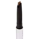 NEW! 2-IN-1 BROW SHAPE & DEFINE PENCIL