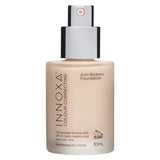 NEW! Anti-Redness Foundation SPF15