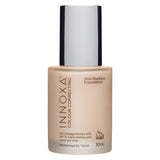 Anti-Redness Foundation SPF15