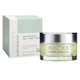 innoxa_cosmetics_super_sensitive_day_&_night_cream_cruelty_free_vegan_friendly