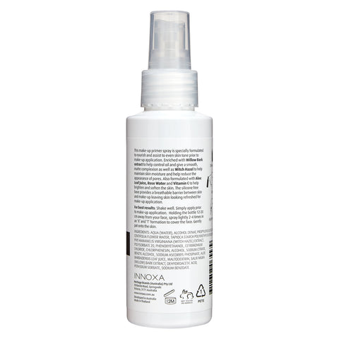 innoxa_cosmetics_makeup_primer_spray_cruelty_free_vegan_friendly