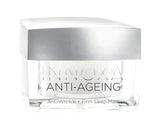 innoxa_cosmetics_anti-ageing_anti-wrinkle_&_firm_sleep_mask_cruelty_free
