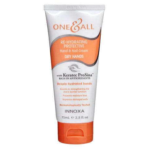 innoxa_cosmetics_one_&_all_dry_hands_cruelty_free