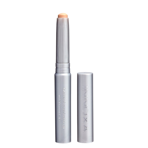 innoxa_cosmetics_lasting_cover_concealer_cruelty_free_vegan_friendly