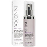 Restore Brightening & Anti-Ageing Facial Serum