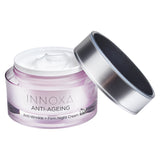 innoxa_cosmetics_anti_wrinkle_&_firm_night_cream_cruelty_free_vegan_friendly_paraben_free