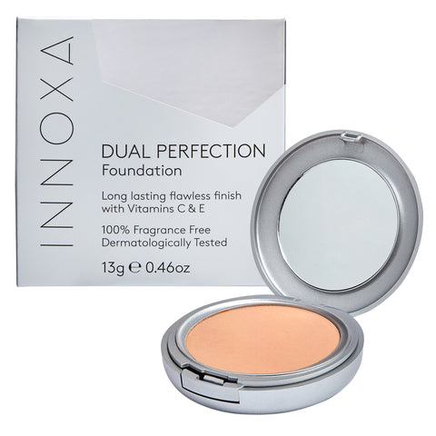 innoxa_cosmetics_dual_perfection_foundation_cruelty_free