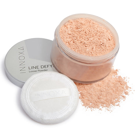 innoxa_cosmetics_line_defying_loose_powder_cruelty_free_vegan_friendly