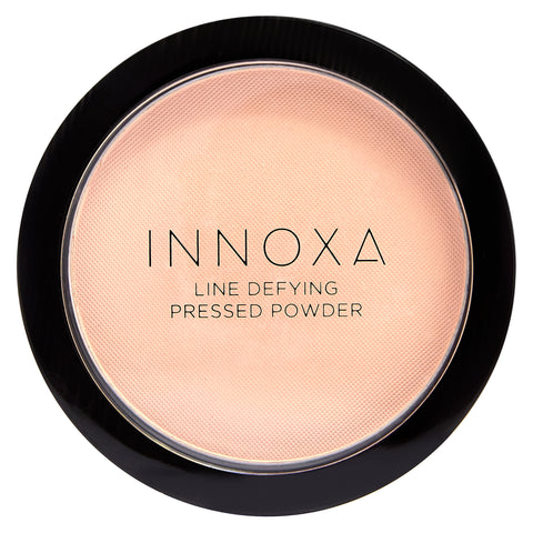 innoxa_cosmetics_line_defying_pressed_powder_cruelty_free_vegan_friendly