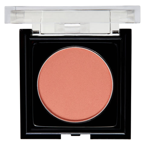 innoxa_cosmetics_blush_pressed_powder_cruelty_free_vegan_friendly
