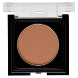 innoxa_cosmetics_radiant_soleil_bronzer_powder_cruelty_free_vegan_friendly
