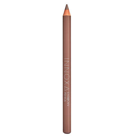 innoxa_cosmetics_eyebrow_pencil_cruelty_free