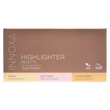 innoxa_cosmetics_highlighter_palette_cruelty_free_vegan_friendly