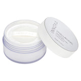 innoxa_cosmetics_hyaluronic_hydrating_finishing_powder_translucent_cruelty_free_vegan_friendly