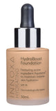 innoxa_cosmetics_hydroboost_foundation_cruelty_free_vegan_friendly