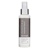 innoxa_cosmetics_pore_refining_finishing_spritz_cruelty_free_vegan_friendly