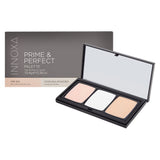 innoxa_cosmetics_prime_&_perfect_palette_cruelty_free_vegan_friendly