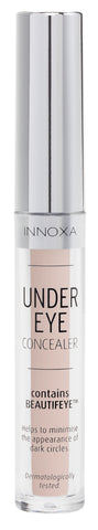 innoxa_cosmetics_under_eye_concealer_with_beautifeye_cruelty_free_vegan_friendly