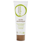 Innoxa Organic Gentle Cleansing Gel