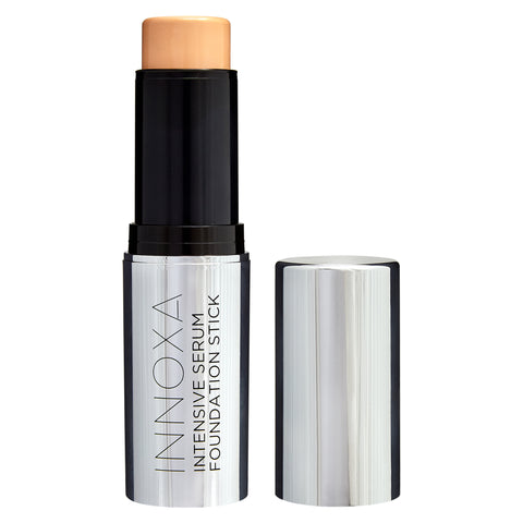 innoxa_cosmetics_serum_foundation_stick_cruelty_free_vegan_friendly