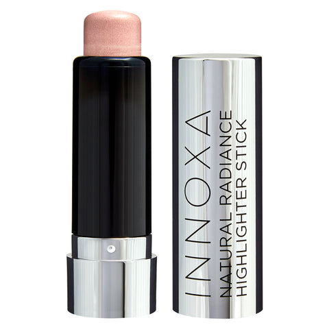 innoxa_cosmetics_natural_radiance_highlighter_stick_cruelty_free_vegan_friendly