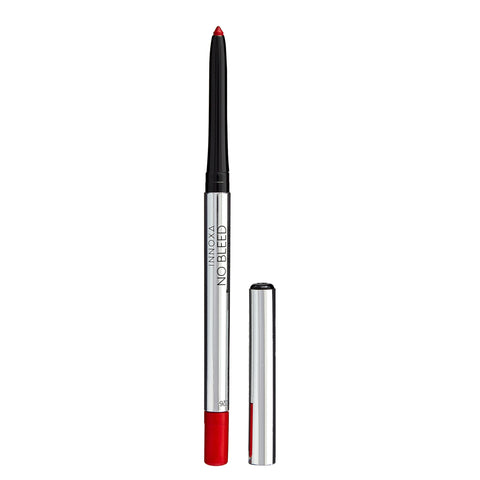 innoxa_cosmetics_no_bleed_lip_liner_cruelty_free_vegan_friendly