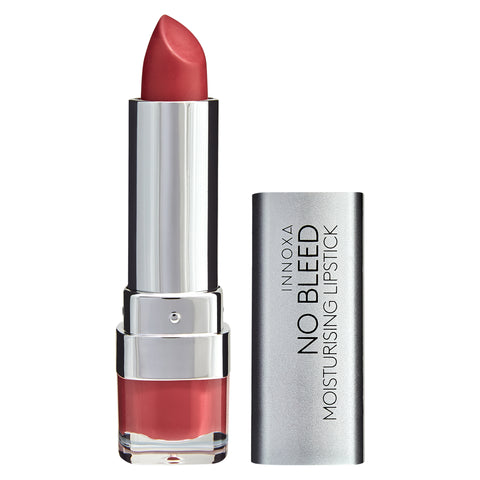 No Bleed Lipstick - Deep Strawberry