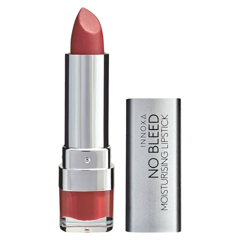 No Bleed Lipstick - Dusty Rose