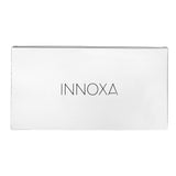 innoxa_cosmetics_nude_eyeshadow_palette_cruelty_free_vegan_friendly