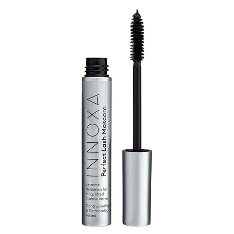innoxa_cosmetics_perfect_lash_mascara_cruelty_free