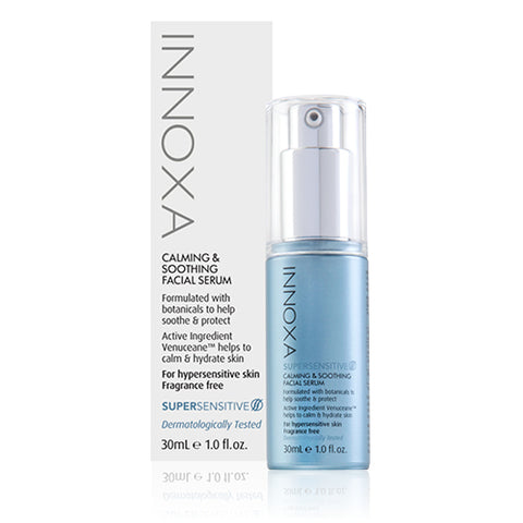 innoxa_skincare_super_sensitive_calming_and_soothing_serum_cruelty_free_vegan_friendly