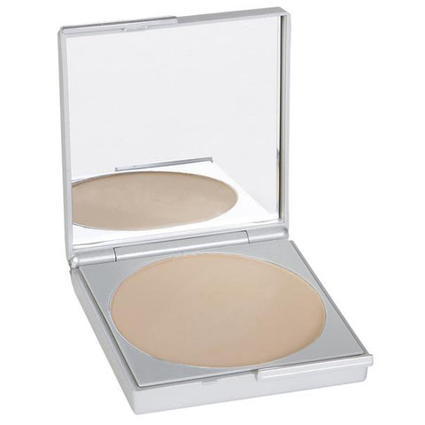 Satin Sheen Pressed Powder