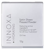 innoxa_cosmetics_satin_sheen_pressed_powder_foundation_cruelty_free_vegan_friendly
