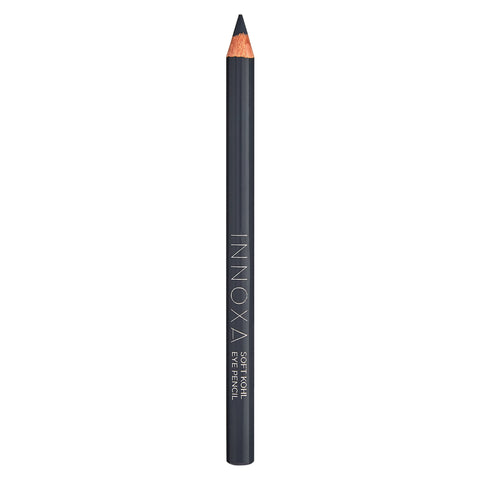 innoxa_cosmetics_soft_kohl_eye_pencil_cruelty_free