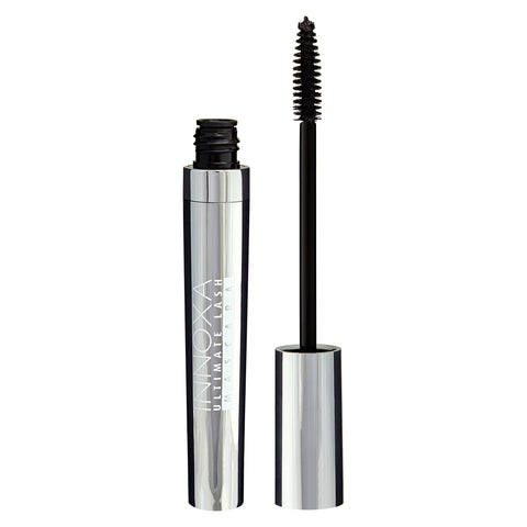 innoxa_cosmetics_ultimate_lash_mascara_cruelty_free