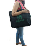 Ecostat environment-friendly bags by Artilea