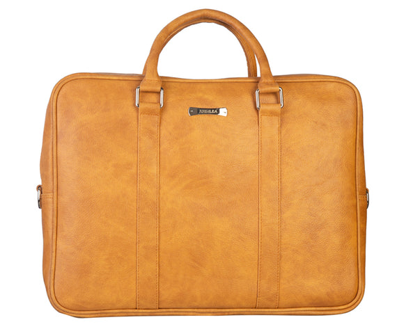 Laptop Bag - SA9035SR - Sunkissed Sunkissed Laptop Bag Artilea