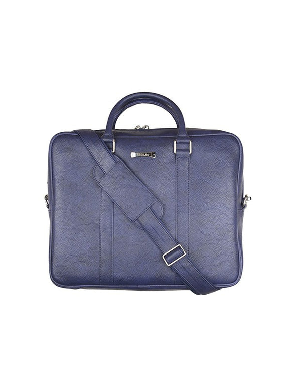 Laptop Bag - SA9035SR  - Navy Blue - Artilea Laptop Bag