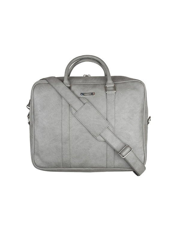 Laptop Bag - SA9035SR - Grey Texture  Laptop Bag Artilea