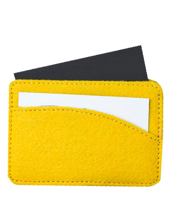 Visiting / Credit Card Holder - Double - Artilea Card Holder