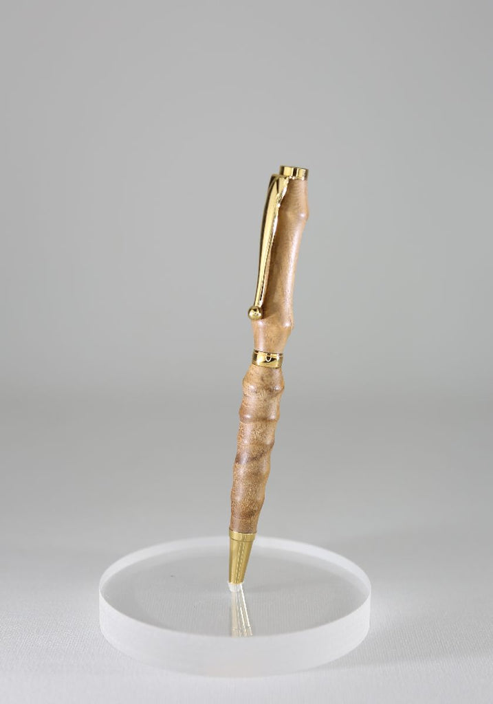 Custom Pen or Pencil