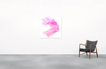 "Load image into Gallery viewer, ""Breath"" by Benjamin Shine - BOCCARA ART Online Store"