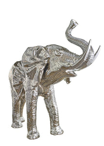"""Jelly Wrap Elephant"" by Laurence Jenkell - BOCCARA ART Online Store"