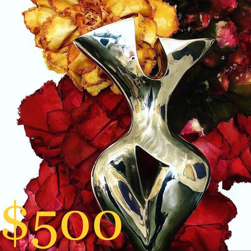 $500 Gift Card for $350 - BOCCARA ART Online Store